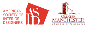 American Society of Interior Designers & Greater Manchester Chamber of Commerce